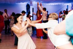 341 wesele w namiocie uai