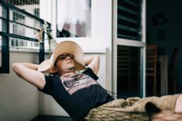 35 odpoczynek w hamaku uai