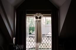 35 suknia slubna muslinowa uai