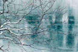 35 zimowa sesja slubna w gorach 1 uai