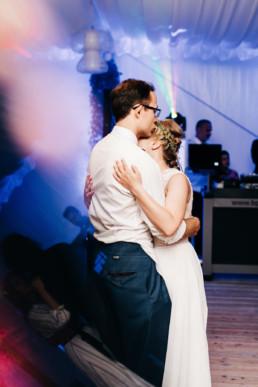 367 nowoczesne wesele uai
