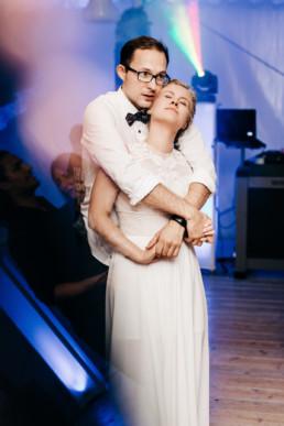368 wesele z dj uai