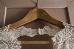 37 koronkowa suknia slubna uai