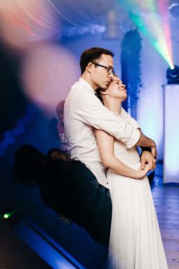 370 wesele w namiocie uai