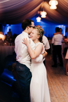 372 wesele w namiocie uai