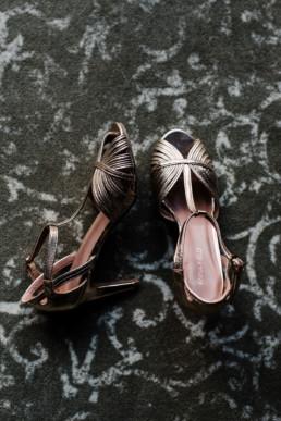39 buty na slub uai