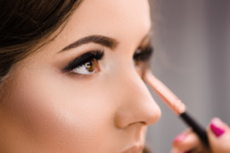 4 makijaz oczu uai
