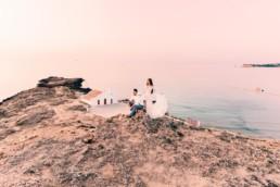 4 slub cywilny na greckiej wyspie 1 uai