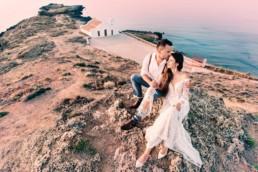 4 slub cywilny na greckiej wyspie 10 uai