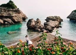 4 slub cywilny na greckiej wyspie 30 uai