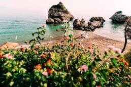 4 slub cywilny na greckiej wyspie 32 uai