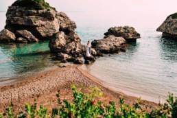 4 slub cywilny na greckiej wyspie 33 uai
