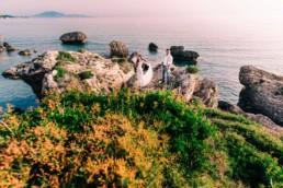 4 slub cywilny na greckiej wyspie 34 uai