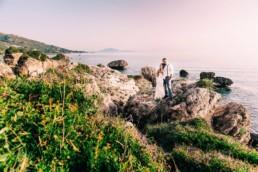 4 slub cywilny na greckiej wyspie 35 uai