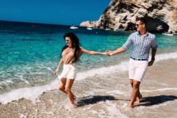 4 slub na greckiej wyspie korfu 1 uai