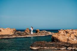 4 slub na greckiej wyspie kreta 10 uai
