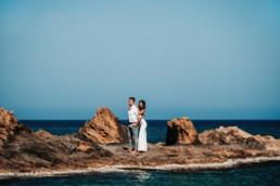 4 slub na greckiej wyspie kreta 11 uai