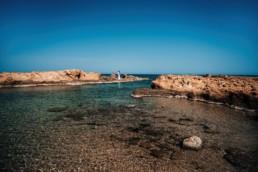 4 slub na greckiej wyspie kreta 12 uai