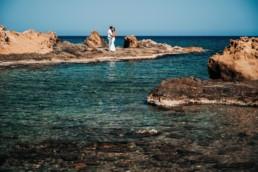 4 slub na greckiej wyspie kreta 13 uai