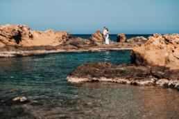 4 slub na greckiej wyspie kreta 14 uai