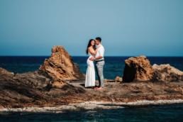 4 slub na greckiej wyspie kreta 15 uai