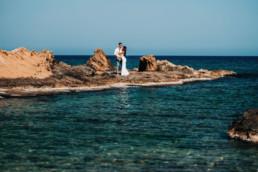 4 slub na greckiej wyspie kreta 16 uai