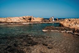 4 slub na greckiej wyspie kreta 17 uai