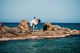 4 slub na greckiej wyspie kreta 18 uai