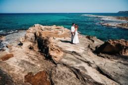 4 slub na greckiej wyspie kreta 19 uai