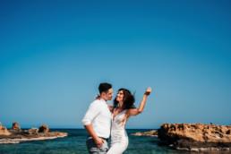 4 slub na greckiej wyspie kreta 2 uai