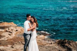 4 slub na greckiej wyspie kreta 20 uai