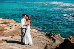 4 slub na greckiej wyspie kreta 21 uai