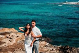 4 slub na greckiej wyspie kreta 23 uai