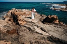 4 slub na greckiej wyspie kreta 24 uai