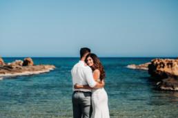 4 slub na greckiej wyspie kreta 3 uai