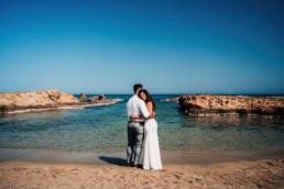 4 slub na greckiej wyspie kreta 4 uai