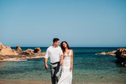 4 slub na greckiej wyspie kreta 5 uai