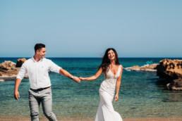 4 slub na greckiej wyspie kreta 6 uai