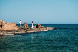 4 slub na greckiej wyspie kreta 8 uai