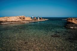 4 slub na greckiej wyspie kreta 9 uai