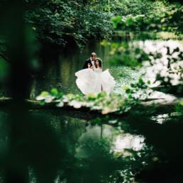 4 wesele w krakowie 12 uai