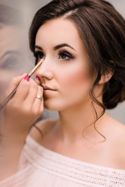 5 makijaz slubny uai