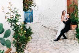 5 sesja slubna w greckim miasteczku 6 uai