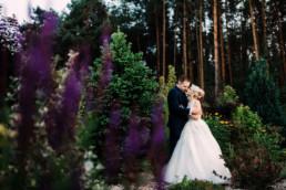 5 slub i wesele dworek przy lesie 13 uai