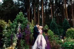 5 slub i wesele dworek przy lesie 14 uai