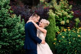 5 slub i wesele dworek przy lesie 17 uai