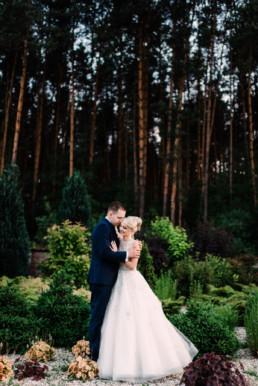 5 slub i wesele dworek przy lesie 18 uai