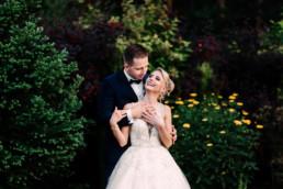 5 slub i wesele dworek przy lesie 19 uai
