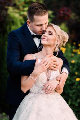 5 slub i wesele dworek przy lesie 21 uai
