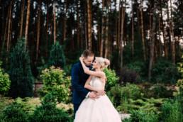 5 slub i wesele dworek przy lesie 22 uai
